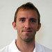 Mike Belmonte returns as a full-time assistant tennis coach for both the men's and women's teams.