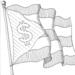 Thatflag
