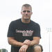 Name: Mike Shedlosky Major: Civil Engineering  Hometown: Bridgewater, N.J.    Position: Inside Linebacker (ILB) — Team Captain