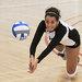 Sports_volleyball_yihuan_zhou_dsc_8777