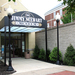 The Jimmy Stewart museum is located in Stewart's birthplace, Indiana, Pa..