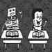 Robots_in_school