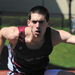 Both men's and women's track and field performed solidly at Kent State.