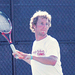 Sports_menstennis_filephoto_sports_menstennis_thomashofman_dsc_3369