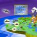Numbaland_map