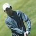 Tartan golfers enjoyed strong performances at the Carnegie Mellon Invitiational held last Thursday in Verona, Pa.