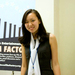 Yulin Kuang, a junior at Carnegie Mellon, is one of six finalists of the Steeltown Film Factory competition.
