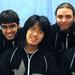 Scitech_hackingteam_celialudwinski_dsc_3618