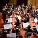 The Carnegie Mellon Symphony Orchestra played its first concert of the season last Wednesday.