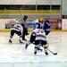 Sports_hockey_020