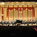 The Pittsburgh Symphony Orchestra played Romantic period favorites at Heinz Hall last Friday.