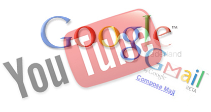 Google raises privacy concerns with its new policy (credit: Adelaide Cole/Art Editor)