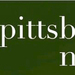 Pittsburgh Noir was edited by local mystery writer Kathleen George and published in May 2011.