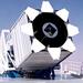 Scitech_webimage_scitech_telescope_sdss