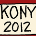 'Kony' a milestone in social media