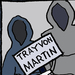 Trayvon Martin case shows social stigmas have yet to disappear