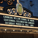 The Centennial Celebration Concert took place last Saturday at the Benedum Center in Downtown. The same concert will be performed on Monday at Carnegie Hall in New York City.
