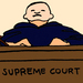 Colesupremecourt