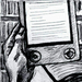 Book publishers need independent markets for e-books