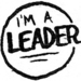 Club leaders require a new vision