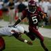 Sports_-_patrick_blanks_game