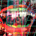 Animal Collective's new album Centipede Hz was released last Tuesday by Domino Records.
