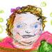 Critics of Honey Boo Boo too harsh