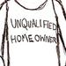 Homeowner