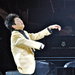 World-renowned pianist Lang Lang — who is known for his dramatic performance style — played with the PSO last Saturday.