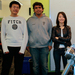 Scitech_-_interview_with_siebal_scholars_-_kelsey_scott_img_5350