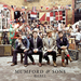Mumford & Sons released its second album last week.