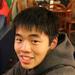 "Peter Lim Psychology Junior  ""I don't really like it on anybody."""