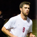 Alex Abedian is one of the key contributors to the men's soccer team that made it to the NCAA tournament.