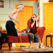 Scotch'n'Soda put on a well-performed and absurdly hilarious production of Moon Over Buffalo this past weekend.