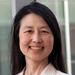Jeannette Wing, the head of Carnegie Mellon's computer science department, is leaving the university after 27 years.