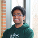 Vivek Nair