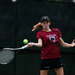 Stock_tennis_photos-sports_copy4