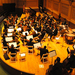 The Carnegie Mellon Philharmonic presented a  concert on Friday that featured works by four student composers.