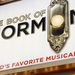 The_book_of_mormon