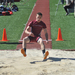 Track_and_field_file-sports-alan_v_1