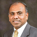 Subra Suresh comes from a background of heavy involvement in materials sciences.