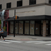 Caribou Coffee closed down the last of its Pittsburgh locations last Sunday.