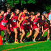 Sports-cross_country-jason_chen-05