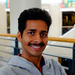 Aditya Narasimha