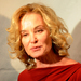 Despite the actress's impeccable performance, Jessica Lange's character — Supreme Witch Fiona — is disappointingly weak, failing to live up to her formidable title.