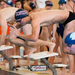 Sports-swim_dive-jonl-05