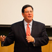 News-william_peduto_lecture-jon_leung-02