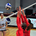 Sports-volleyball-jason_chen-03