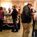 Waterfront shoppers were treated to a varied selection of items from local businesses and artists to give their holiday shopping a unique flavor.
