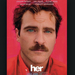 _Her_ tells the story of Theodore Twombly (Joaquin Phoenix), a lonely man who falls in love with an intelligent operating system named Samantha (Scarlett Johansson).